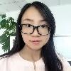Ms. Feeanna Gan