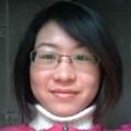 Ms. Millie Meng