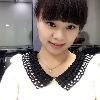Ms. Suki Tang