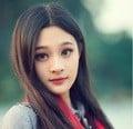 Ms. Fiona Yang