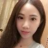 Ms. Charlotte Chan