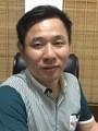 Mr. Paul Wang