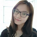 Ms. Sunny Lin