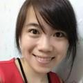 Ms. Kelly Tang