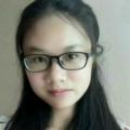 Ms. Wendy Li