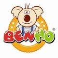 Mr. Ben Ho