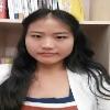 Ms. Alice hu