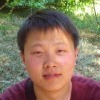 Mr. Alan Lee