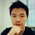 Mr. Kris Wu