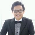 Mr. David Yang