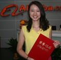 Ms. Eva Lai