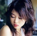 Ms. Lisa Teng