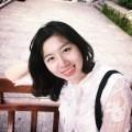 Ms. Sunday Hu