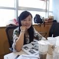 Wang Yolanda