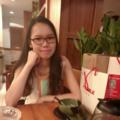 Ms. Alice Deng