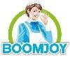 Ms. A Boomjoy