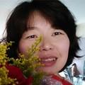 Ms. Zhiying Sun