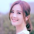 Ms. Mango Tao