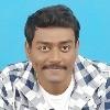 Mr. Arulvinoth Ramajayam