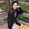Ms. Sophia Zhang