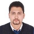 Mr. Narayan Krishna Kharel