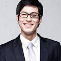 Mr. Alex Suen