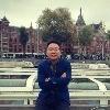 Mr. David Chan
