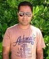 Mr. TanVeer Mansuri