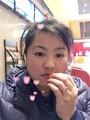 Ms. Merry Lv