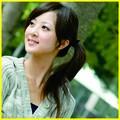 Ms. Alano Liang