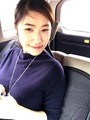 Ms. Kathy Tan