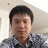 Mr. Huagen Zheng