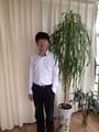 Mr. Adam Shang