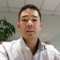 Mr. Michael Wang