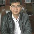 Mr. George liu