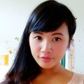 Ms. Xing Yang