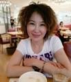 Ms. Rebecca Chang