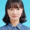 Ms. Cathy Xu