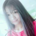 Ms. Carol Zhang