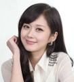Ms. Vicky Liu