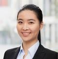 Ms. Mani Zhang