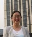 Ms. Jane Yang