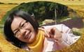 Ms. Shirley Lin
