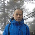 Mr. Johnny Cheng