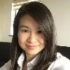 Ms. Apple Zhang