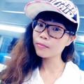 Ms. Covila Cheung