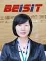 Ms. Kelly Zhu
