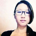 Ms. Mary Lin