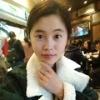Ms. Tina Shi