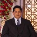 Mr. Anwer Azeem Khan
